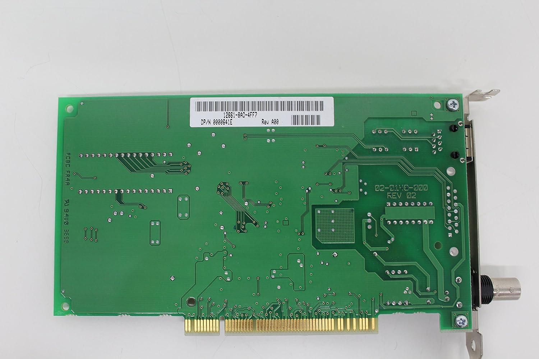 3COM ETHERLINK PCI TPC NIC 3C900B-TPC DRIVER WINDOWS