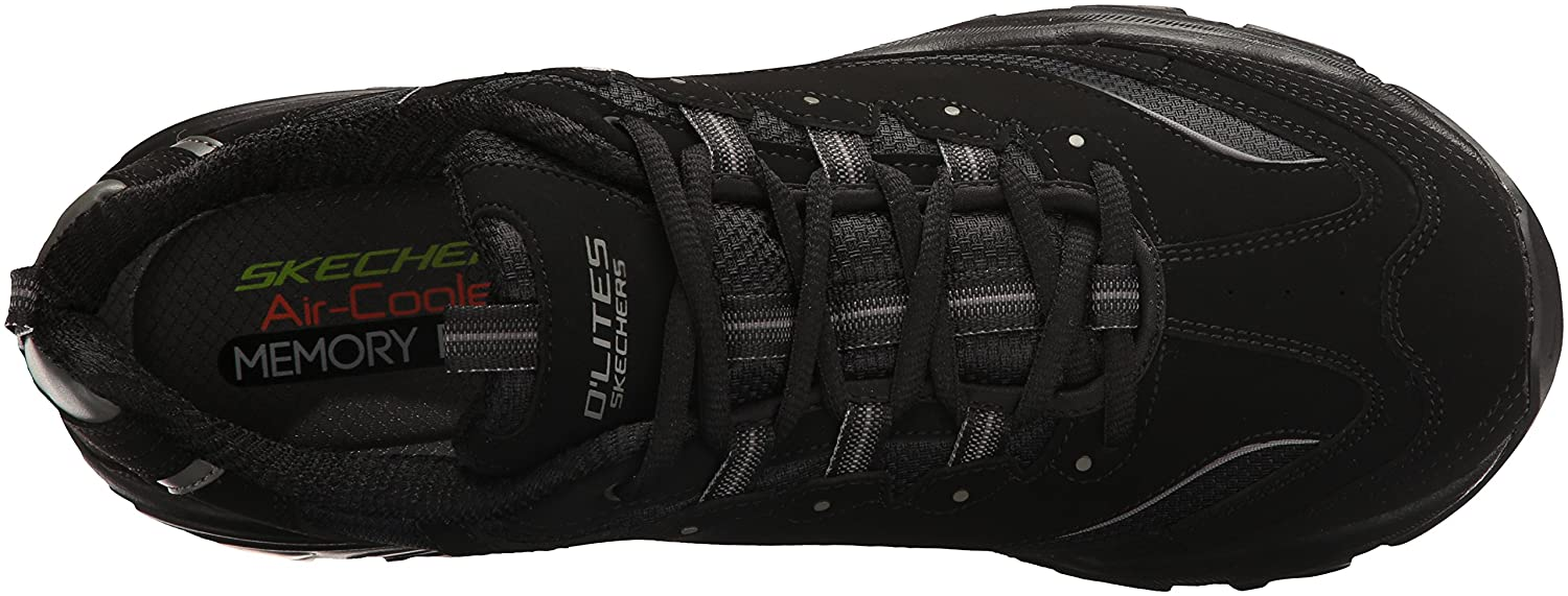 Skechers Menns Trenere Amazon ZbZbBP