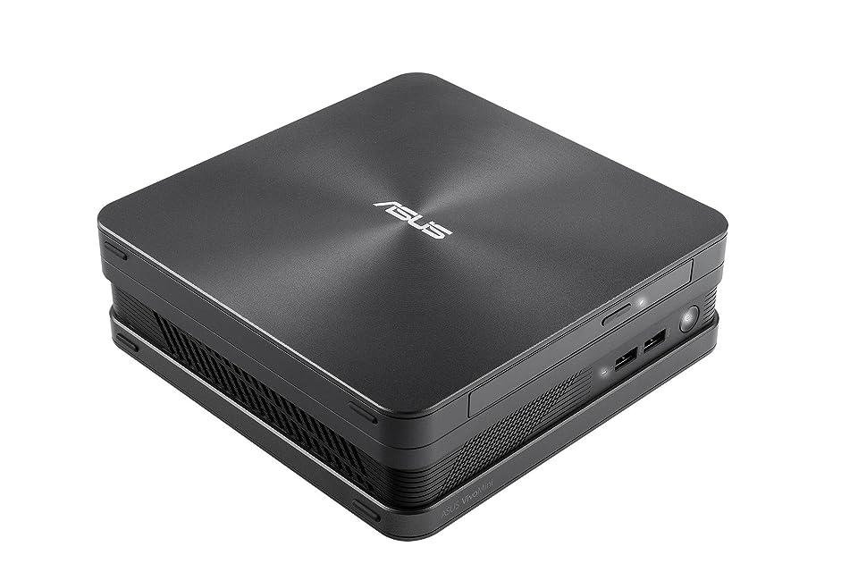 コモランマ契約した危険なECS 小型デスクトップパソコン LIVA Zシリーズ Pentium N4200/メモリ4GB/eMMC32GB/OSなし LIVAZ-4/32(N4200)