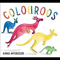 Colouroos