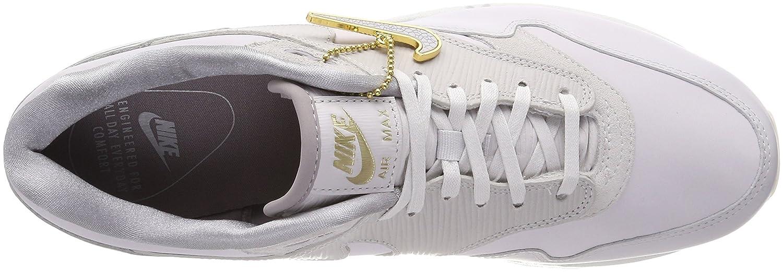Nike Wmns Air Max Max Max 1 Premium, Scarpe da Ginnastica Donna | Bella Ed Affascinante Della  a07ac4