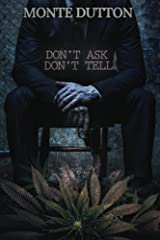 Don't Ask, Don't Tell Kindle Edition