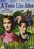 A Town Like Alice: Special Edition - Special Edition [1956] [Reino Unido] [DVD]