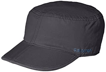 Salomon Military Flex Gorra 5e4dab4f3a2