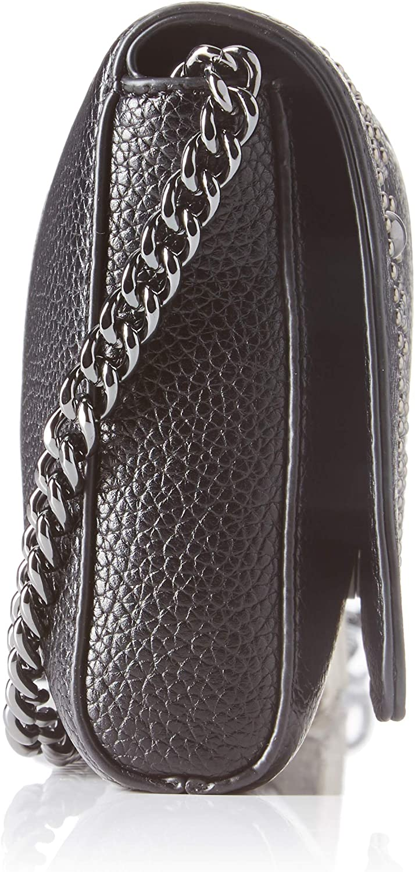 Trussardi Jeans Harper Pochette Tumbled Ecolea Sacs menotte