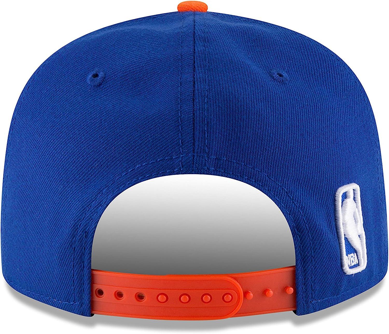New Era NBA 9Fifty 2Tone Snapback Cap