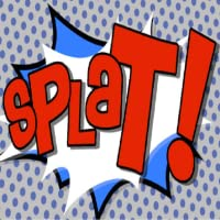 Splat! (Watch and Record 100's of Live TV Channels)