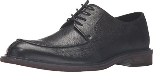 Kenneth Cole REACTION Men/'s Account-Ant Oxford