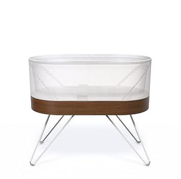 Miraculous Snoo Smart Sleeper By Happiest Baby Download Free Architecture Designs Scobabritishbridgeorg