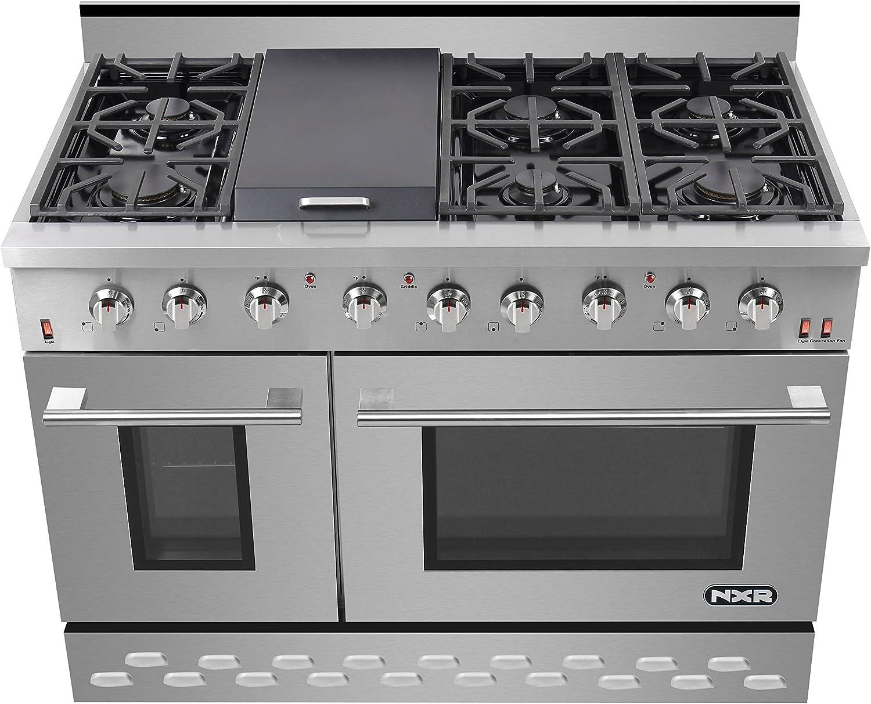 Frigidaire 32 Electric Cooktop DMAFRIGFFEC3225MB