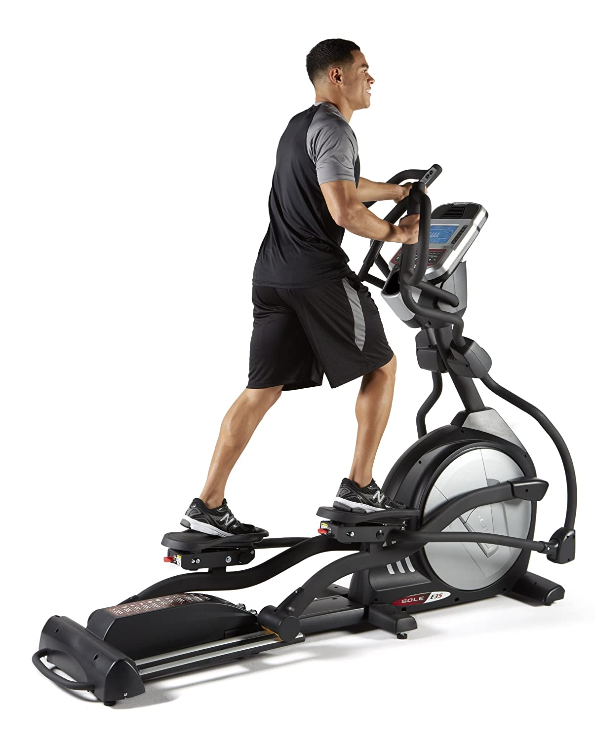 Best Bowflex Max Trainer Reviews
