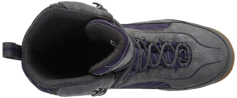 Vasque Womens Pow III UltraDry Snow Sneaker Pow Pow III UltraDry-W