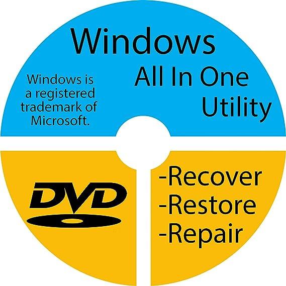 upgrade to windows 7 professional 64 bit