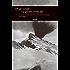 La guerra verticale: Uomini, animali e macchine sul fronte di montagna 1915-1918 (Einaudi. Storia Vol. 63)