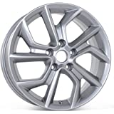 Amazon Com Brand New 18 X 8 Replacement Wheel For Honda Accord