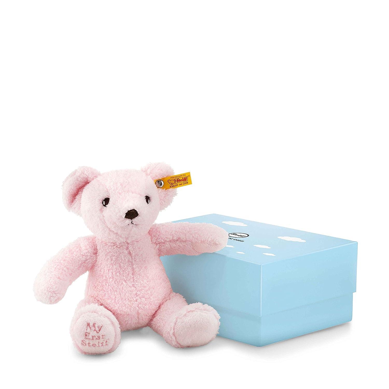 Steiff My First Teddy Bear in Gift Box f47dac5aa93a2