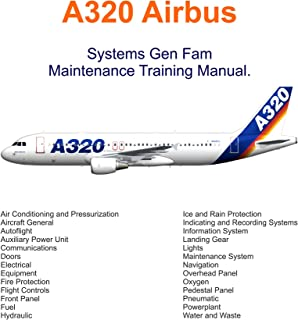 airbus a320 manual guide best setting instruction guide u2022 rh merchanthelps us United Airbus A320 Airbus A320 Cockpit