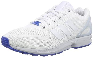 Originals FluxHerren Adidas LaufschuheWeißftwr Zx LaufschuheWeißftwr Zx Originals Adidas FluxHerren Adidas Originals Zx FluxHerren doCxBe