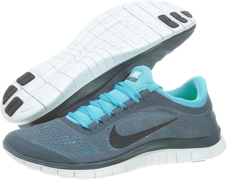 sirena abrelatas lago  Nike Free 3.0 V5 Mens Style: 580393-441 Size: 9.5: Amazon.ca ...