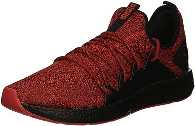 09276ad2b81 PUMA Men s NRGY Neko Sneaker
