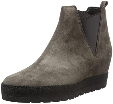 ac5fe689b08 Gabor, Women's, Marvelous, Short Boots: Amazon.co.uk: Shoes & Bags