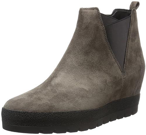 1093e211fcd0 Gabor, Women s, Marvelous, Short Boots  Amazon.co.uk  Shoes   Bags