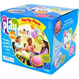 Educational Insights Playfoam Party Pack of 20 | Non-Toxic, Never Dries Out | Great for Birthday Party, Classroom Party, Part