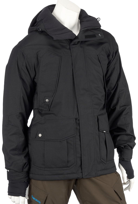 Vans Mylan Cargo Insulated Jacket - Chaqueta de snowboard ...