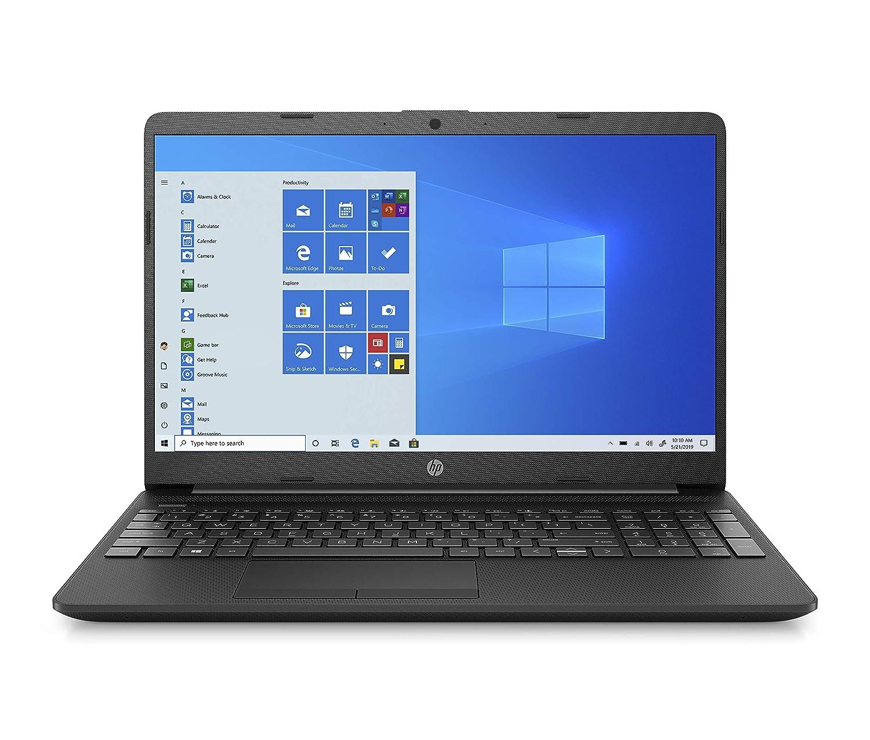 Best Laptop Under 30000 In India 2020 hp-14-pentium-1024x1024.jpg