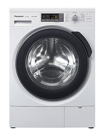 Panasonic waschmaschine 10 kg