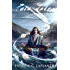 Pure Jade: Book 4 of Painting the Mists