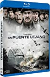 Un Puente Lejano [Blu-ray]