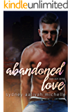 Abandoned Love: A BWWM Sports Romance (Love Sick Series Book 2)