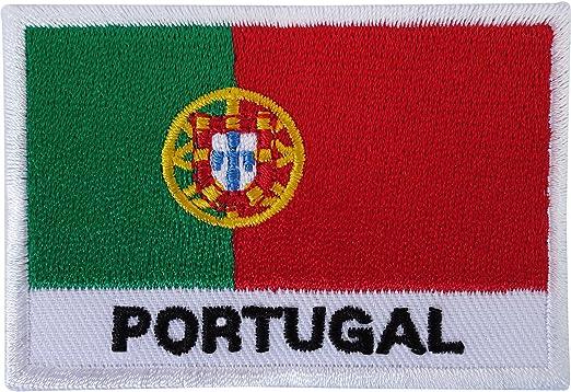 Hierro bordado//coser en parche de bandera de Grecia griego ropa Jeans bordado Badge