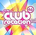 VIVA Club Rotation Vol. 46