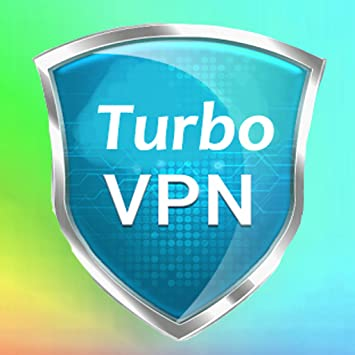 Turbo Master VPN - Ulimited Free VPN Hotspot