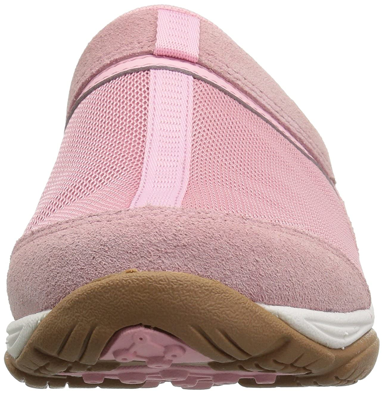 Easy Easy Easy Spirit Women's 7 M US|Pink/Pink B07CV59Q5Z 5a919e