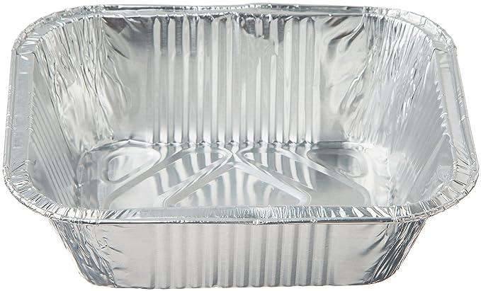 Ottimo Bandejas aluminio 1 Huerto PZ.4