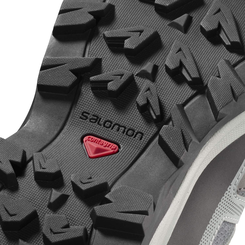 Salomon X Radiant Radiant Radiant Mid GTX Scarpe da Escursionismo e Multifunzione Impermeabili Uomo 1fa2d6