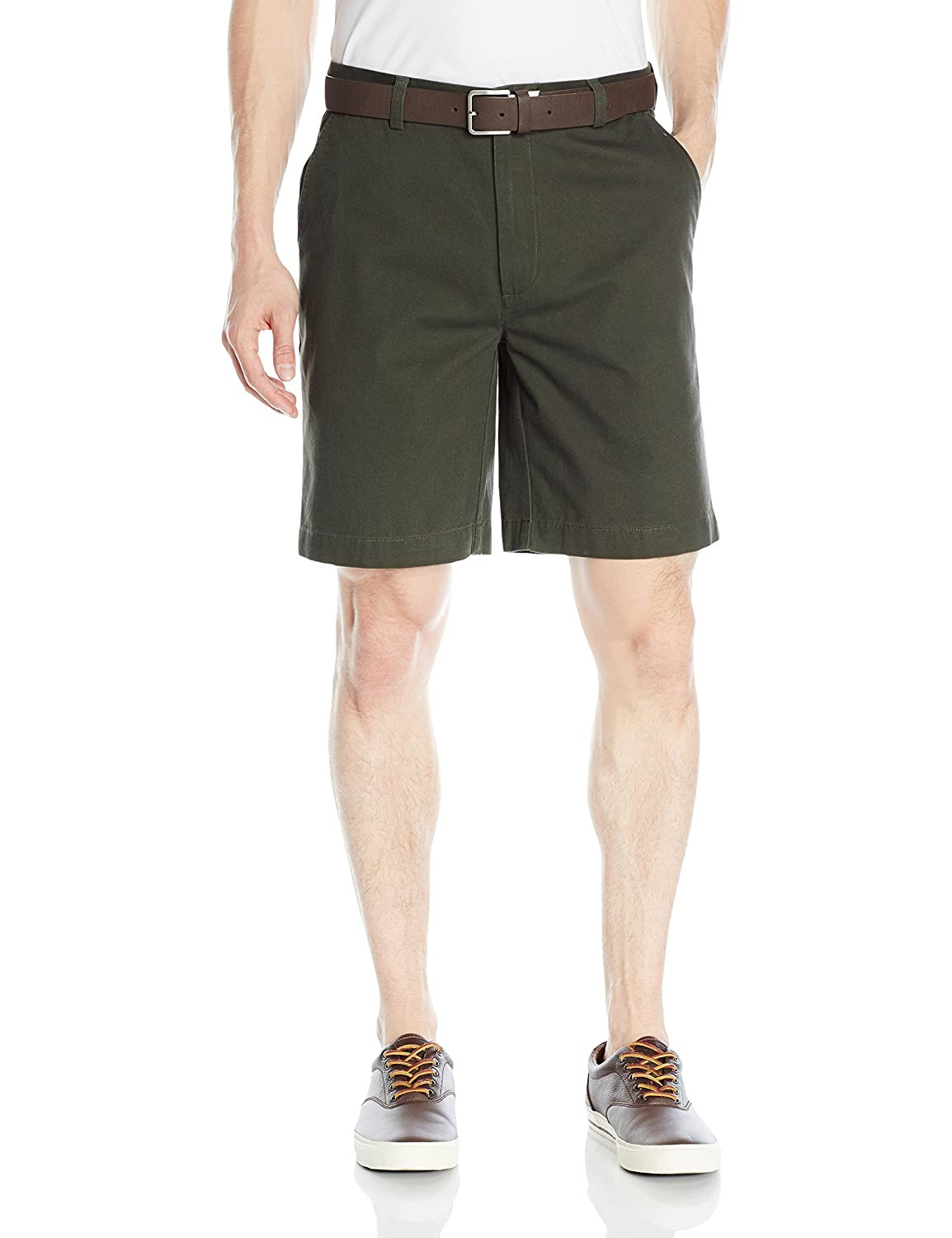 Amazon Essentials Men's Classic-Fit Short F16AE60002