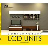 Buy Fevicol Design Ideas Dream Homes Book Online At Low Prices In
