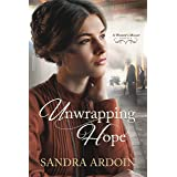 Unwrapping Hope (Widow's Might)