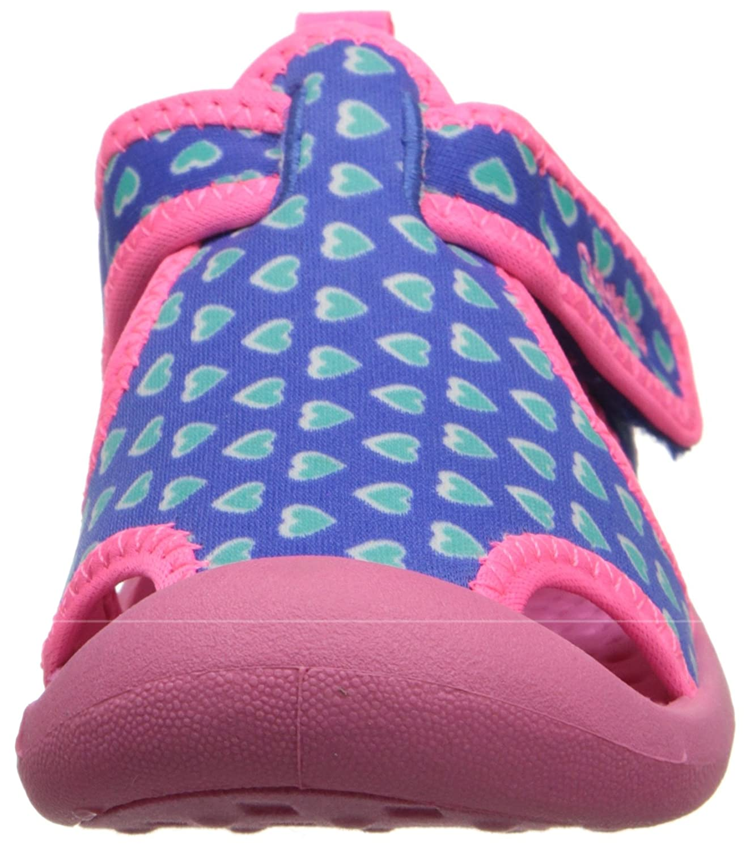 Kids Water Shoe Bgosh Aquatic And B'gosh Boys Girls Oshkosh H9YIWEe2D