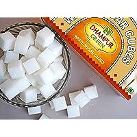 Sugar Cube Pack (White Cube 5Kg Pack)
