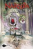 La silla de plata: Las crónicas de Narnia 6 (Cometa +10)