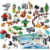 LEGO Education Animals