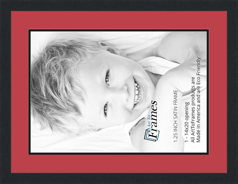 Wunderbar 14x20 Rahmen Fotos - Familienfoto Kunst Ideen ...