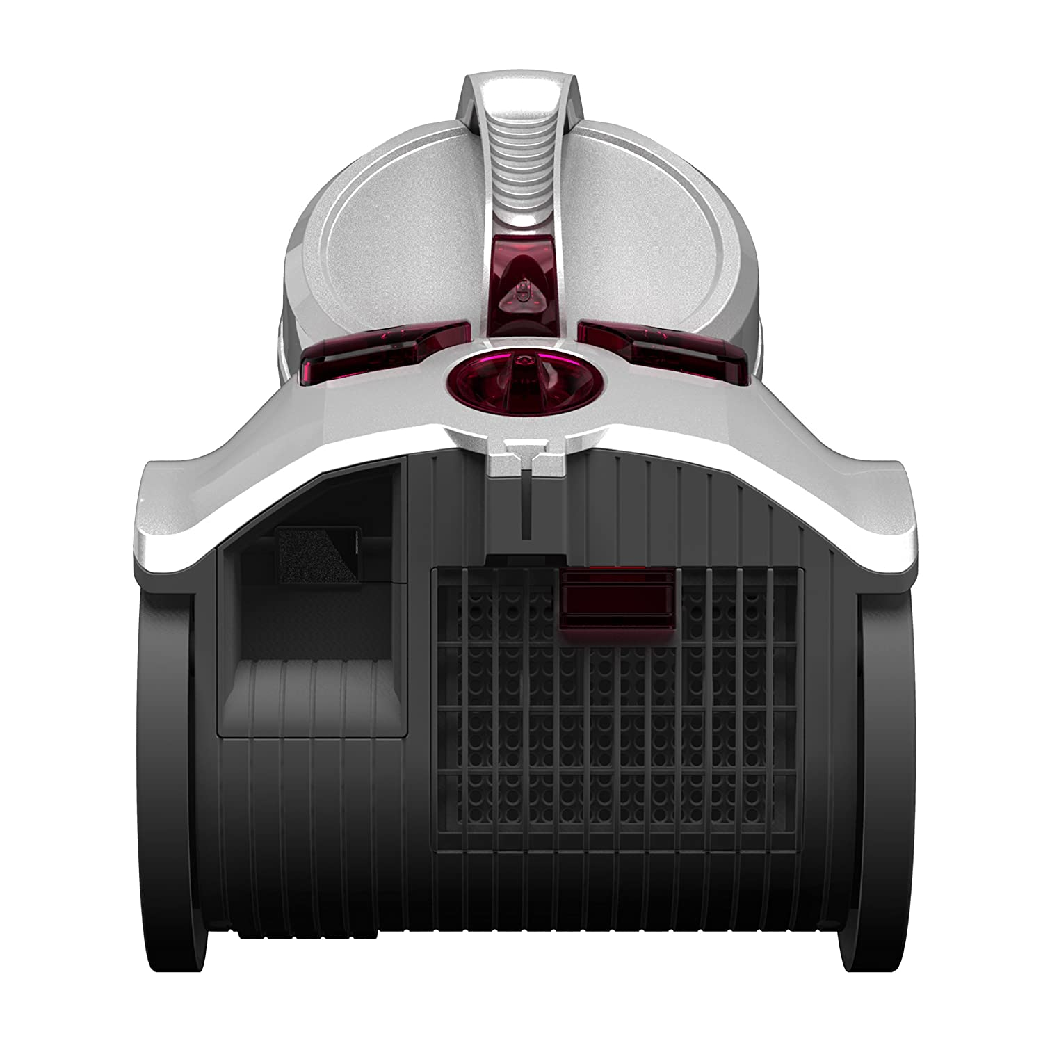 81NeQMKHcQL._SL1500_ vax c89 p6n p power 6 pet bagless cylinder vacuum cleaner, 2200  at honlapkeszites.co
