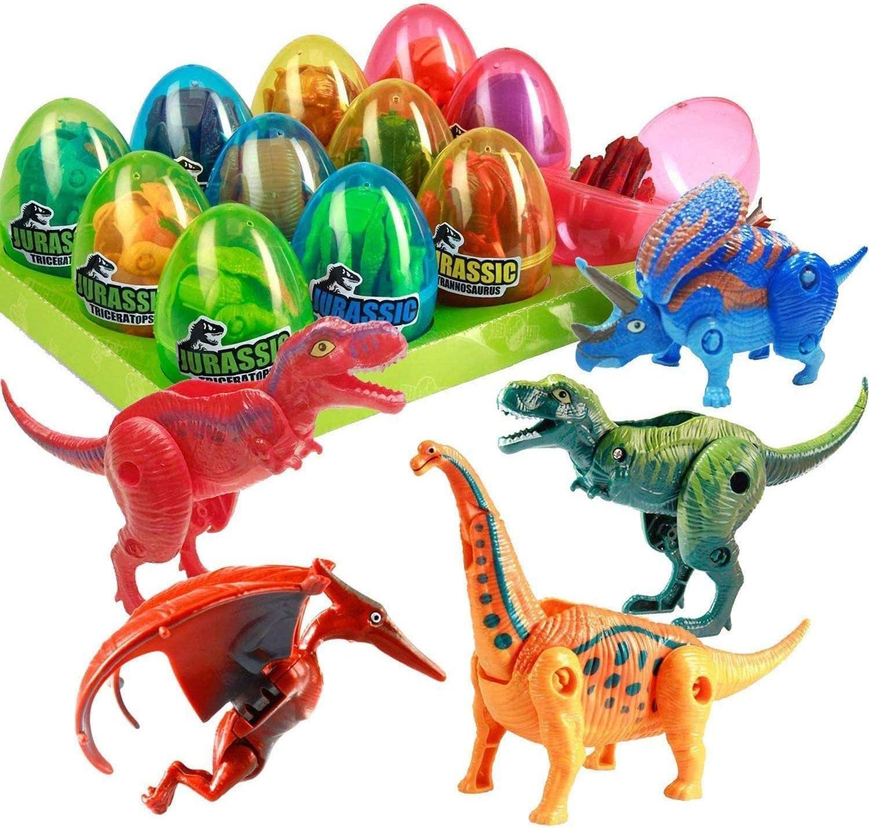 Easter Basket Stuffers 12 Pack 3.1