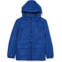 Regatta Perico Water Repellent Fabric With Thermoguard Insulation Chaqueta Unisex niños
